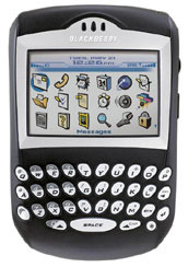 blackberry1 63