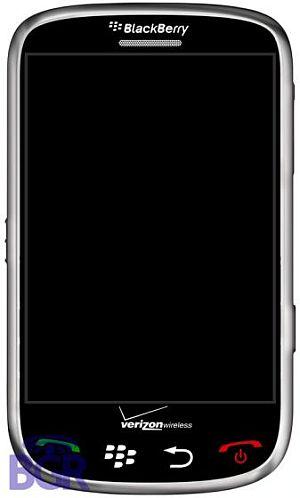 blackberry9500 aF4yT 48