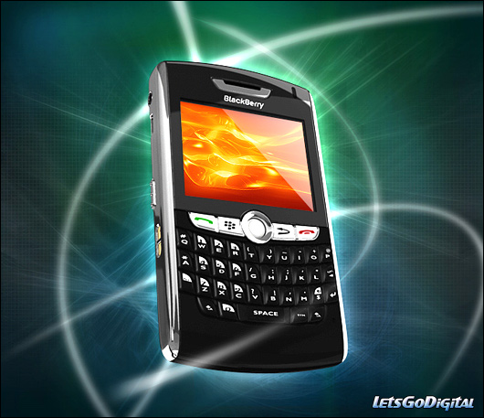 blackberry 8800 zoom BWeia 3342