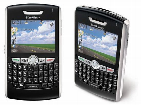 blackberry aLcIA 48