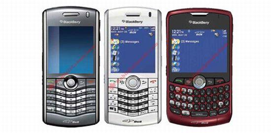 blackberryphones PnhvS 5965