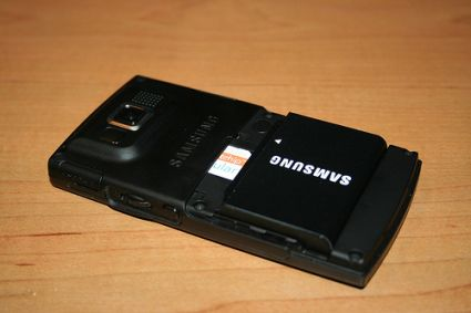 blackjack new battery 63