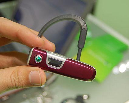 bluetooth headset 69
