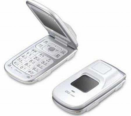 bone conduction phone1