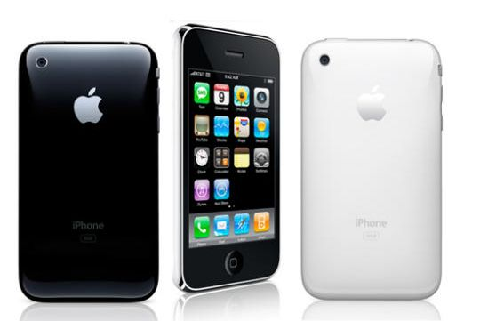 canadian iphone 3g plan expensive tXjbE 5965