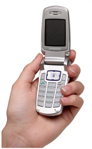 cell phone lu1c7 88