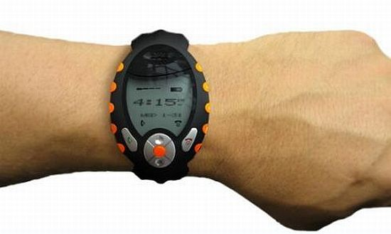 cell watch 2 AD7QN 7548
