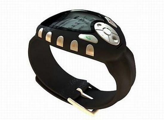 cell watch 3 ktshB 7548