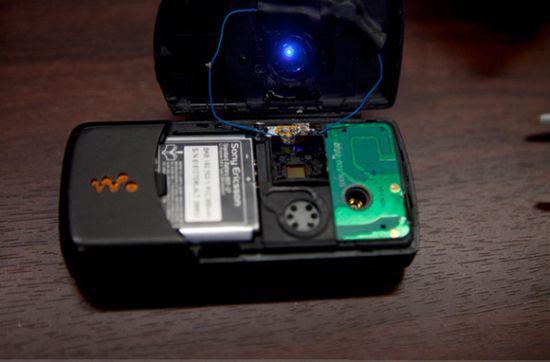cellphone hack 2 S6lVL 48