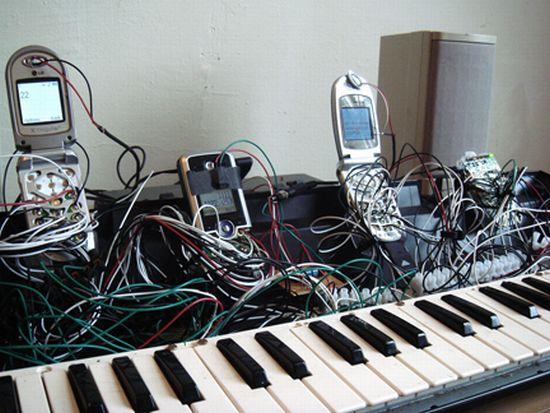 cellphone piano ZqMxs 1333