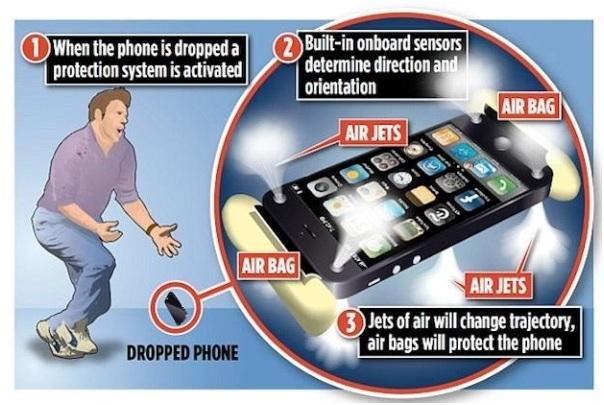 Cellphone Beat