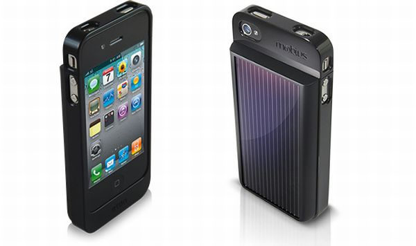 Cellphone Charging cover