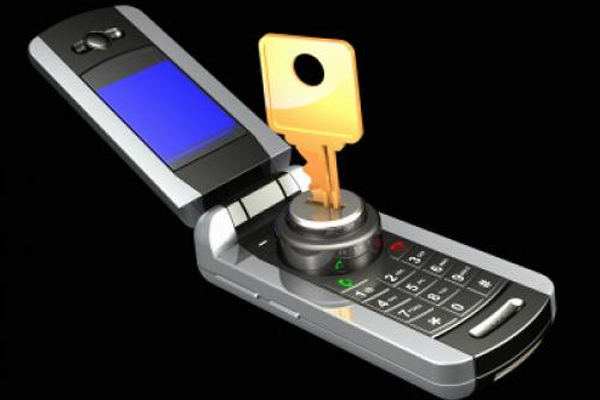Cellphone tricks