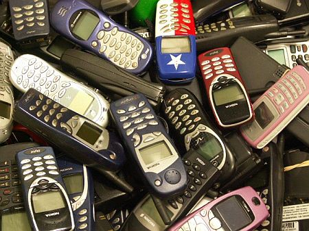 cellphones 48