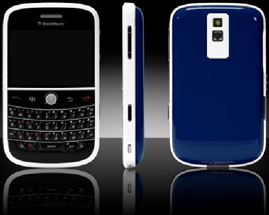 colorwareblackberrybold 1ahcr 17340