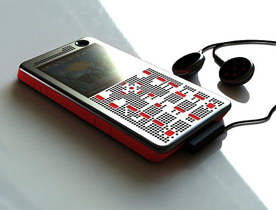 concept phone 1