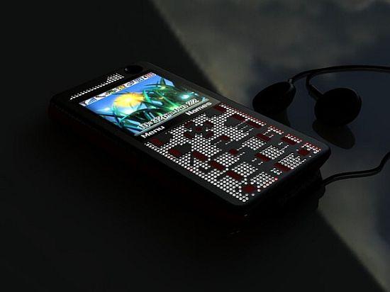 concept phone 3
