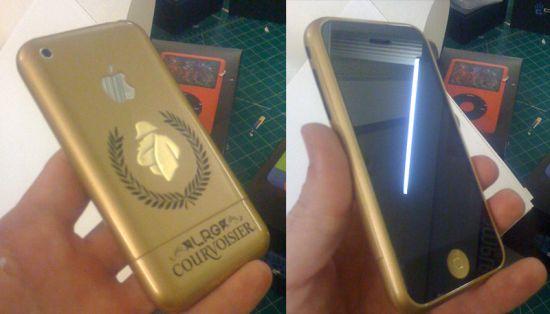 courvosieriphone 3858