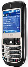 dast mobile dash 48