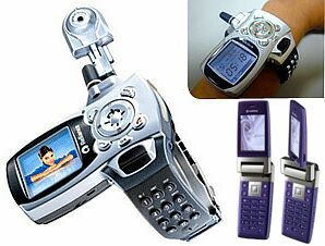http://www.cellphonebeat.com/wp-content/uploads/2012/07/dfgjhfgj.jpg