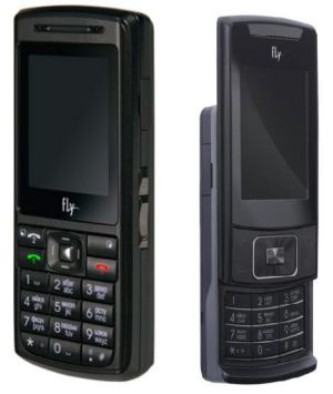 dual sim phone from fly QcJnR 5965