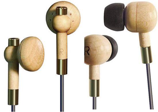 earphones 9lRaS 48