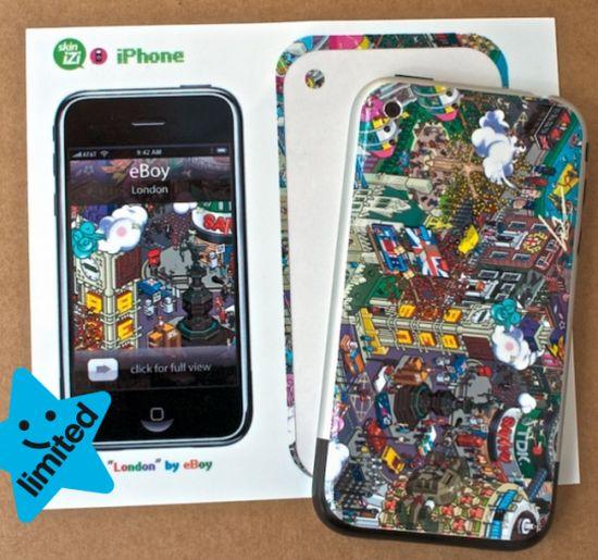 eboy iphone film 540x506 EnVGF 7860