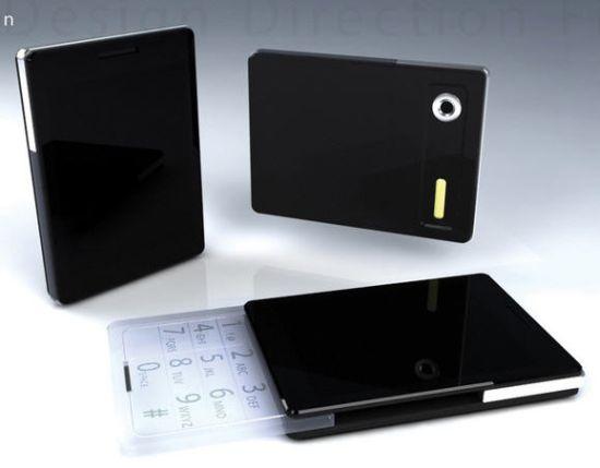 edge fashion phone concept 1