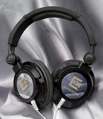 edition 9 headphones 48