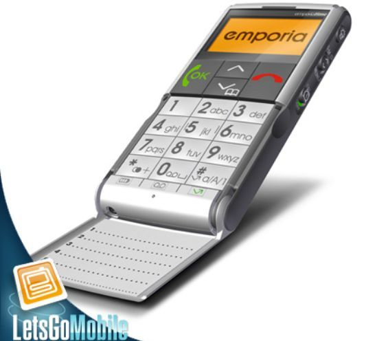 emporiatime F56Ab 15699