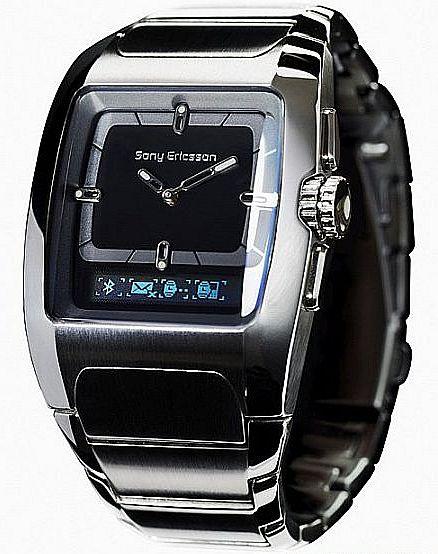 ericsson mbw 100 watch 48