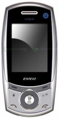 ev w200 1 2405
