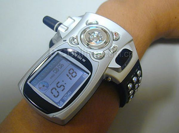 ADAPTER not f88 wrist watch mobile phone reviews their