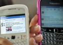 Facebook reportedly joins hands with ex-Apple engineers for a handset