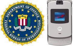 fbi logo1 63
