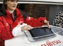 Fujitsu surfaces more waterproof handsets to stay competitive