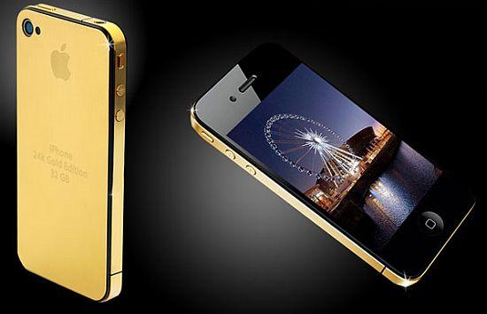 goldstriker iphone 4g 1