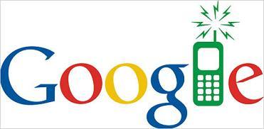 google phone imagination