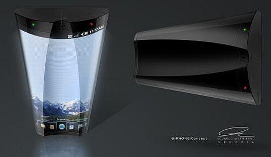 google phone concept ZTFc8 1333