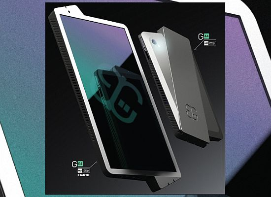 gravity series concept phone 1