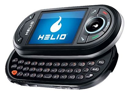 helio ocean1 48