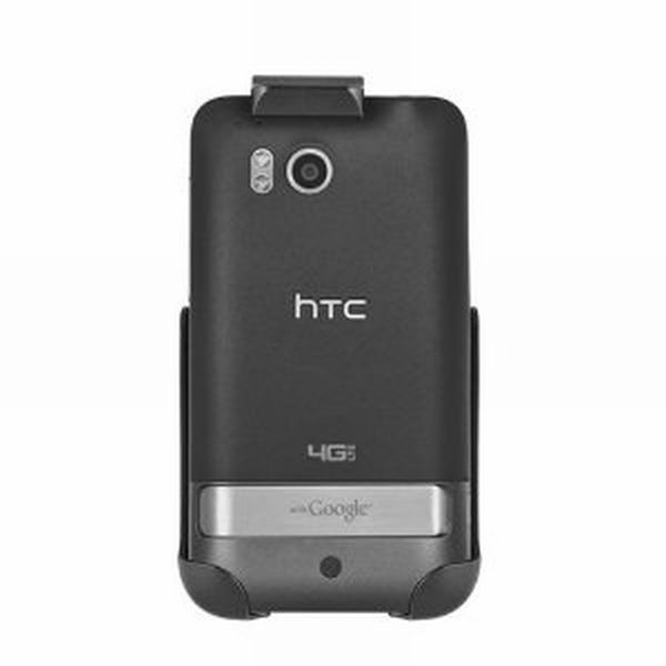 Holster for HTC Thunderbolt from Seidio