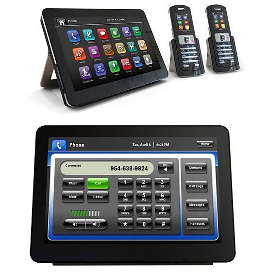 homephone j5bea 7548