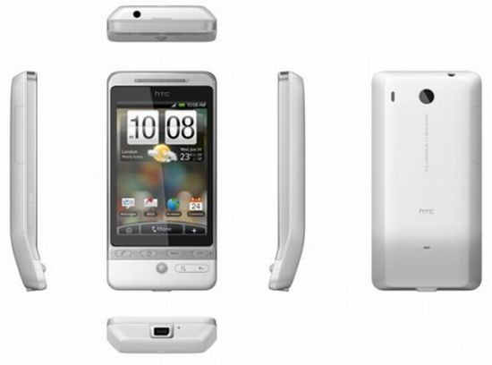 htc hero best buy deal rebate order exemption