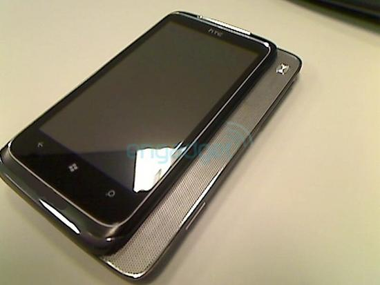 htcs att bound windows phone 7 device 2