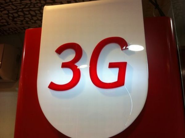 Idea follows Airtel, cuts 3G rates