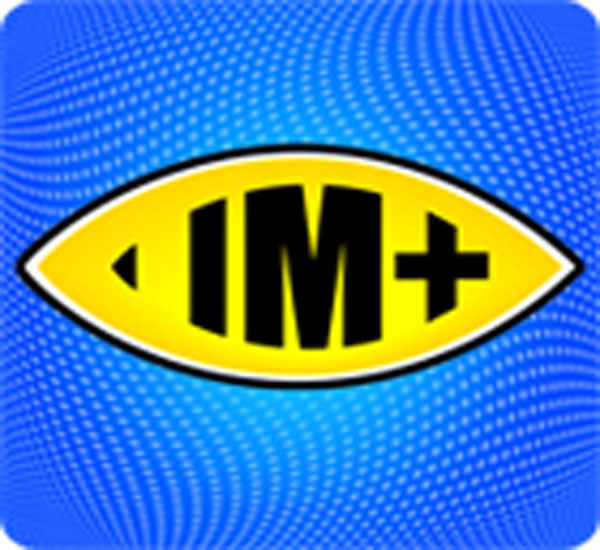 IM+ Messenger