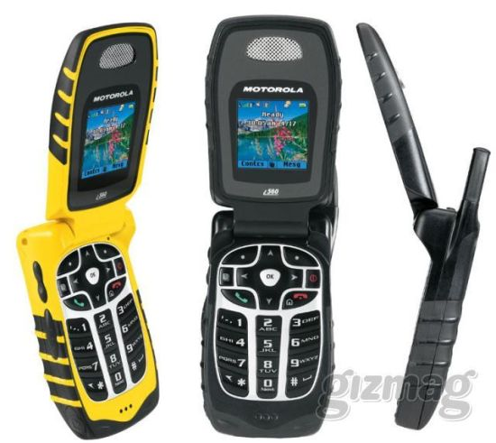 most rugged mobile phones cellphonebeat