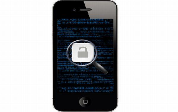 iOS 4.3.2 carrier unlock lets iPhone 4 run iPad apps