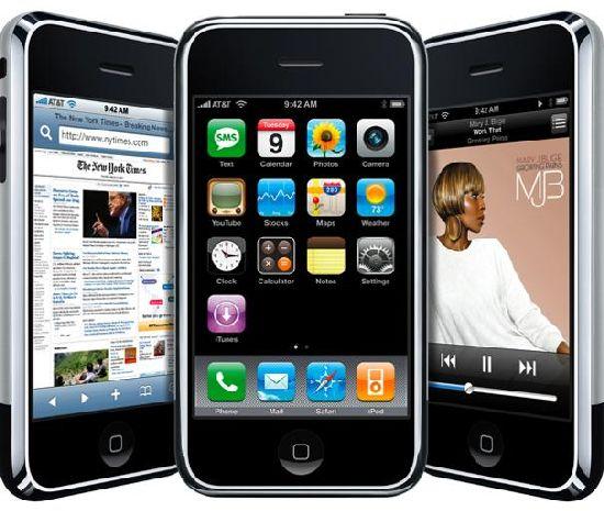 iphone 08 w606 SyqYk 17340